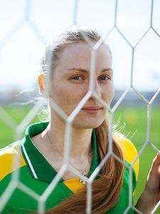 Спортивный босс: Анна Битюцкая («Веста-Престиж»)