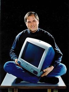 18 цитат об Apple из фильма «Стив Джобс: Хиппи на миллиард долларов»