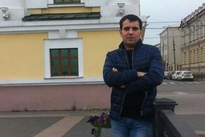 «Я совершил каминг-аут, чтобы не допустить гей-парада в Иркутске»