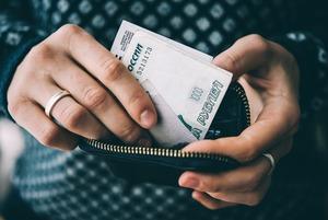 Формы и содержание: Как устроены «спонсорские» отношения