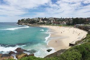 10 мест в Сиднее, куда ходят сами сиднейцы