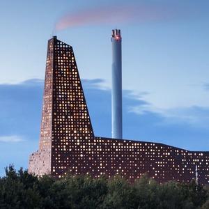 Пять самых необычных зданий сентября