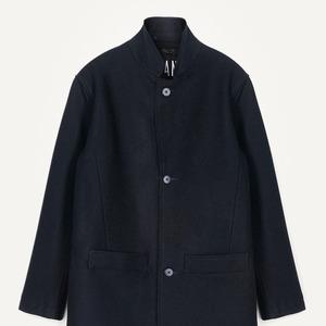 Где купить мужское пальто: 9вариантов от 4до 55тысяч рублей