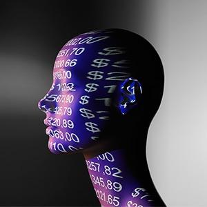 Выгодные данные: 6 рынков, где можно заработать на big data