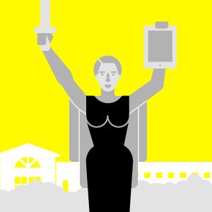 Незалежна українка: Истории 5 успешных предпринимательниц из бунтующей страны
