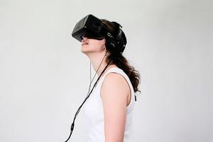 «Игры разума»: Самые зрелищные и интересные события Geek Picnic