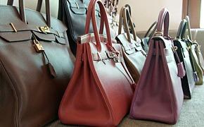 Приемная комиссия: 6 комиссионных магазинов одежды