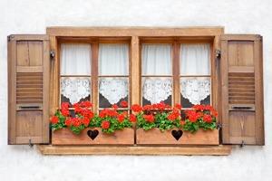 Иностранный опыт: Как снять жильё за границей