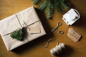 Какие подарки дарят на Рождество жители Швеции, Канады, Германии и США