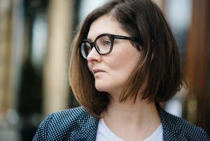 Татьяна Никонова — о том, зачем нужен учебник о сексе