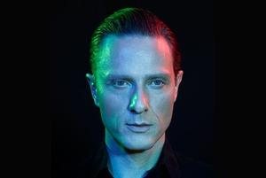 Концерт GusGus, вечеринка при участии DJ Hell и паблик-ток с Цай Гоцяном