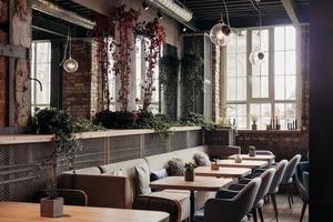 «Молодость», кофейня на «Курской» и «Рюмка водки» Лепса