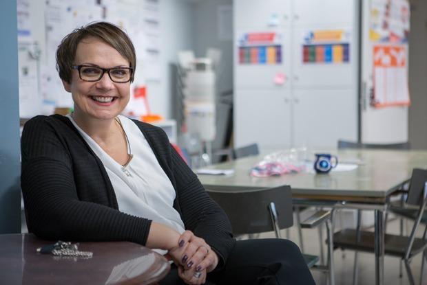Директор финской школы — об отказе от школьных предметов