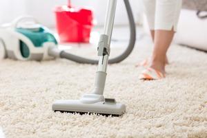 Уделять 15 минут домашним делам по будням