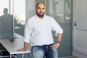 «Мы как росли, так и растём»: Егор Руди (Profi.ru) — об объединении компании, кризисе и отдыхе