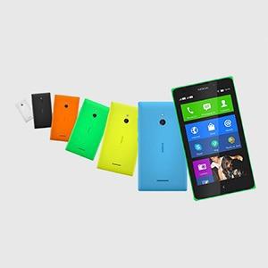 Кто вместо iPhone: 5 лучших смартфонов выставки Mobile World Congress 2014