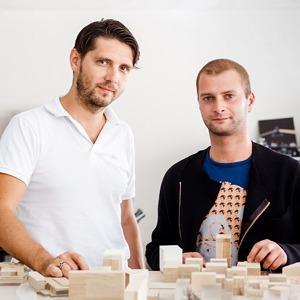 Архитекторы Kleinewelt Architekten: «Дом Наркомфина будет открыт для всех»