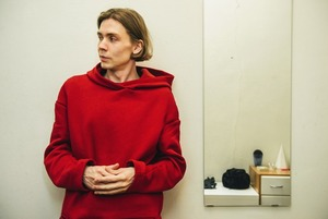 «Комикс Андерграунд», три года Resonance Moscow и концерт современной классики