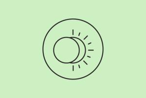 Учёные — про северное сияние и солнечное затмение в Петербурге