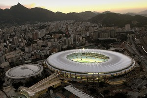 От баскетбола до велоспорта: Что смотреть в оставшиеся дни Олимпийских игр?
