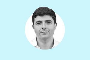 Шахар Вайсер (Gettaxi) — о реакции «Яндекса» и изменении имён водителей-мигрантов