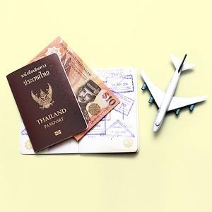 Новая родина: Сколько стоит гражданство в разных странах