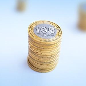 Валютные потери: Как предприниматели Казахстана переживают девальвацию