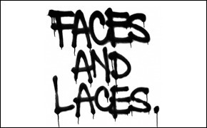 Гид по Faces & Laces
