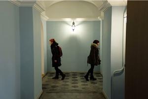 Рано радовались: Как продолжают атаковать Европейский университет