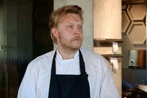 В поисках сныти: Финский шеф-повар рассказывает, что собирать в лесу, кроме грибов и ягод