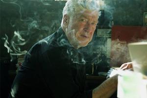 Внутренняя империя: 20 лучших документальных фильмов о режиссерах