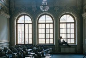 Философы Артемий Магун и Оксана Тимофеева — о гиперсексуализации россиян