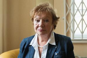 «Мы не похожи на сумасшедших»: Нина Попова — про самый дружелюбный музей Петербурга
