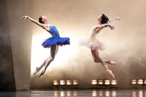 Вячеслав Самодуров о том, когда смотреть современный балет в Екатеринбурге