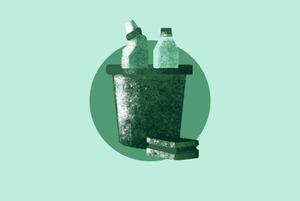 Клинер — о том, как провести генеральную уборку