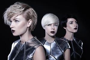 От Onuka до Луны: 10 хороших новых украинских музыкантов