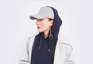 Руководитель школы стилистов #СВОЙМЕТОД Наталия Урядникова о любимых нарядах