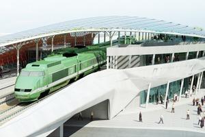 Проект в развитии: Что происходит с Малым кольцом железной дороги