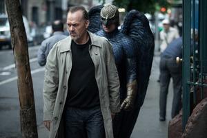 «Никогда не сниму ничего подобного»: Операторы советуют любимое кино