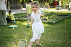 Кампус «Зеленой школы», «Машина времени» в Музее Москвы и ArtsCool Summer: 10 городских лагерей
