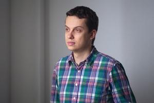 Как продать свою компанию «Яндексу»
