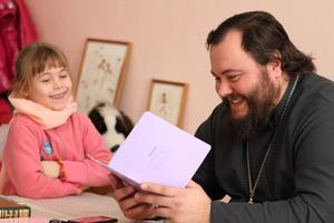 «Наука о девственности»: Чему научит школьников новый курс от РПЦ?