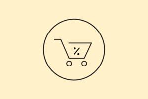 5 способов сэкономить на заказах с Amazon