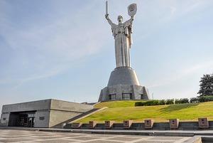 10 мест в Киеве, куда ходят сами киевляне