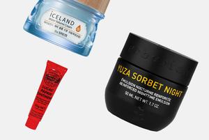 Как защитить кожу лица зимой?