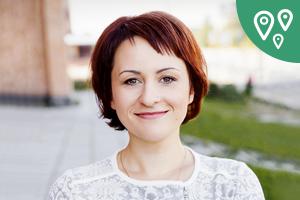 Как женщина-мэр изменила Петрозаводск