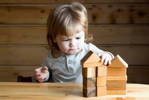 Большое будущее: 5 методик раннего развития детей