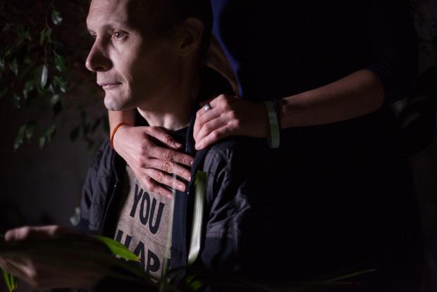 Пациенты, волонтеры и врач — о жизни в хосписе
