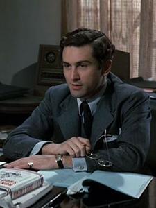 12 цитат о работе киностудии из фильма «Последний магнат»