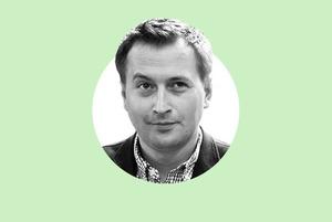 Николай Солодников — об угрозах устроить бойню на майских «Диалогах»